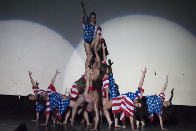 I LOVE NY - 2009